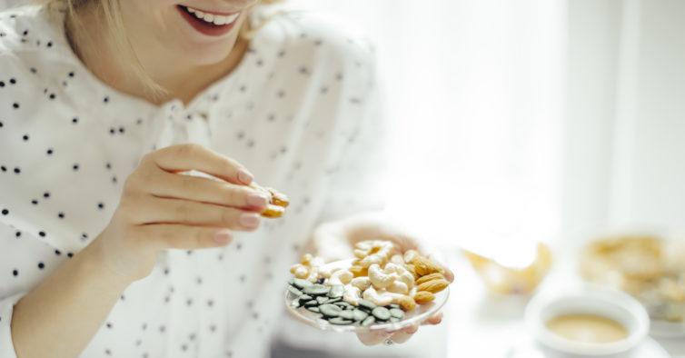 mitos alimentação