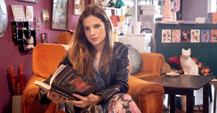 Filipa Martins