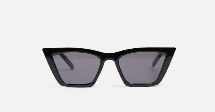 Óculos de sol (15,95€)
