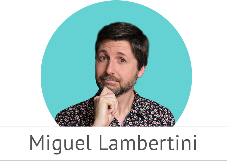 MiguelLambertini