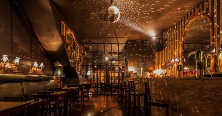 Os 7 melhores sítios para ouvir jazz no Porto