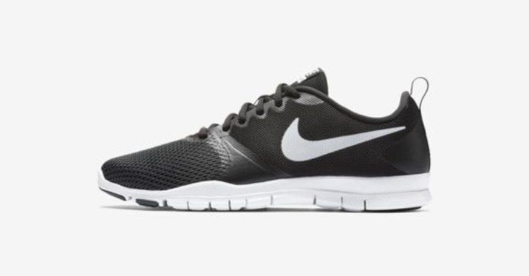 Nike Flex Essential TR (55€)