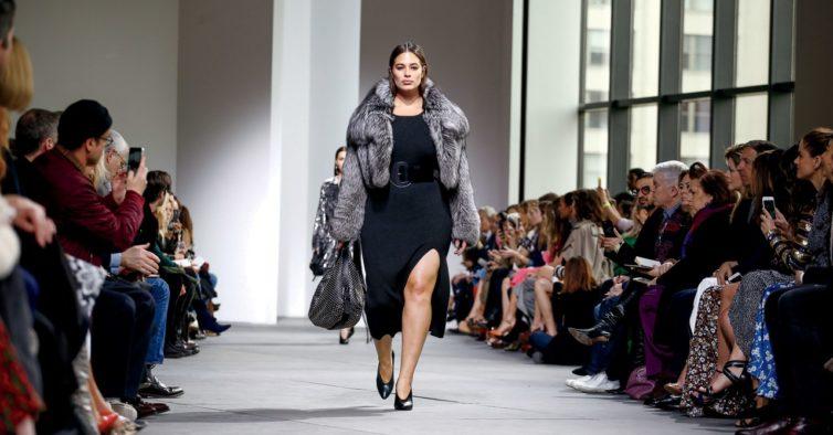 6a0838624 Plus Size Fashion chega a Portugal para celebrar a moda sem tamanhos