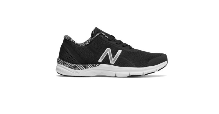 b90fce959 Sabia que existe uma loja online portuguesa oficial da New Balance, ligada  diretamente à versão inglesa? E que tem várias sapatilhas com descontos?