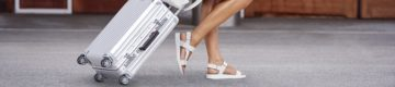 Ecco Shoes abre duas lojas em Portugal (e tem descontos de 30% em tudo)