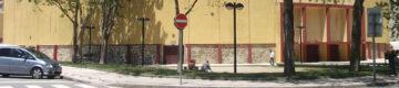 Praça de touros da Póvoa de Varzim vai ser demolida