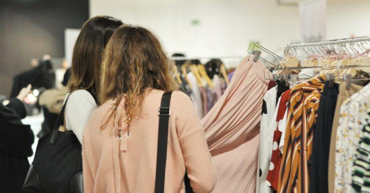 Lisboa recebe mais um mercado de verão só com marcas portuguesas