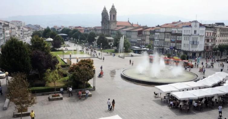 Braga vai ser o paraíso da cerveja artesanal