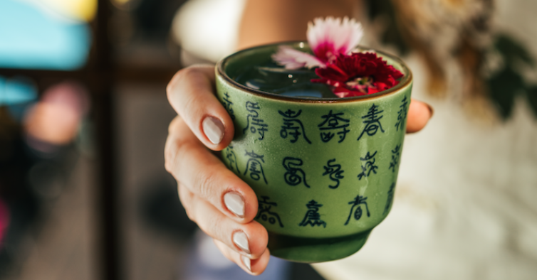 Os novos cocktails asiáticos que pode pedir em Lisboa e no Porto