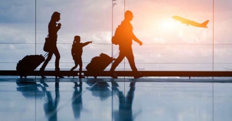 As novas malas de viagem do Lidl que vão fazer sucesso no Instagram