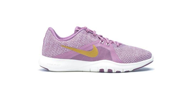 Sapatilhas, Nike (49,99€) NiT