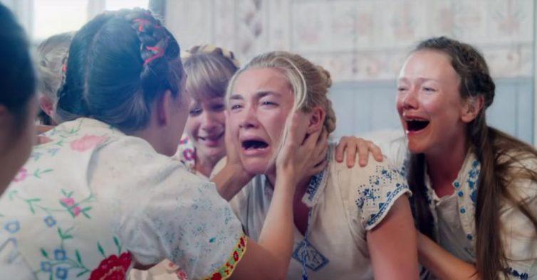 Motelx: os filmes assustadores que vai poder ver no festival de terror de Lisboa