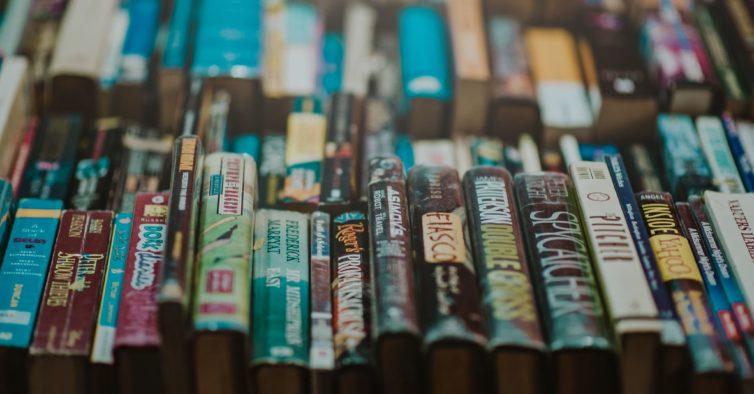 Algarve tem uma Festa do Livro (com sessões de autógrafos)