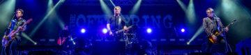 EDP Vilar de Mouros: The Offspring ainda estão na validade, e por muito tempo