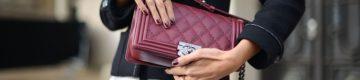 Prada, Chanel, grupo Inditex e mais 29 empresas assinam pacto sustentável