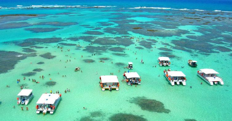 Maragogi: as suas próximas férias vão ser aqui, combinado?