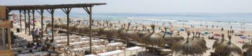 Bohemian: no novo beach club instagramável da Caparica é verão o ano inteiro
