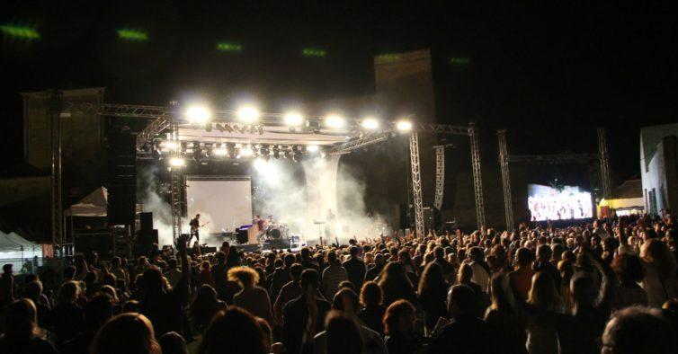 festival f