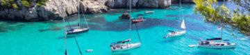 Tudo o que precisa de saber para passar umas férias de sonho em Menorca