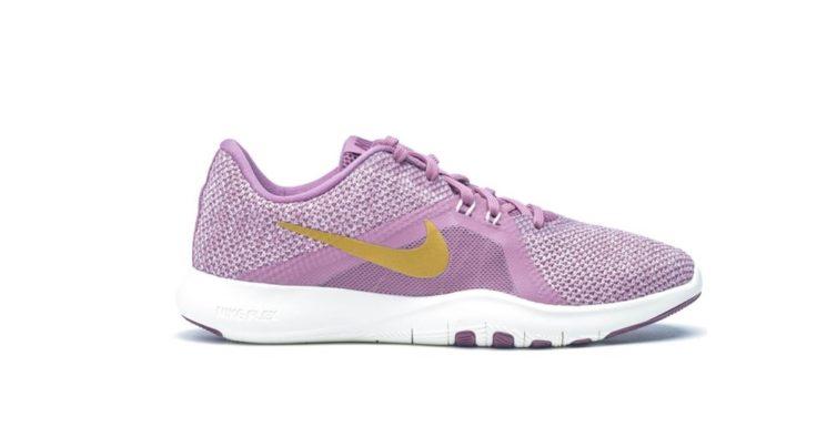 Sapatilhas, Nike (49,99€)