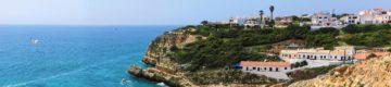 7 petiscos imperdíveis no Algarve para comer depois da praia