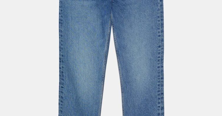 Jeans (29,95€)