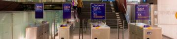 Procura de passes na Grande Lisboa duplicou com os novos preços