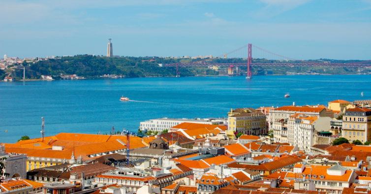 Resultado de imagem para Portugal está entre os 30 países mais sustentáveis do mundo