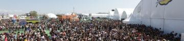 """Presença de Eleven, de """"Stranger Things"""", lança o caos na Comic Con"""
