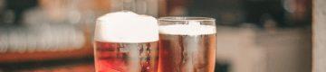 Jardim do Arco do Cego vai ser o paraíso da cerveja durante 3 dias