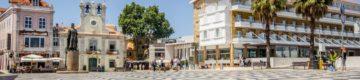 Cascais vai ter 430 apartamentos para estudantes com rendas a partir de 300€