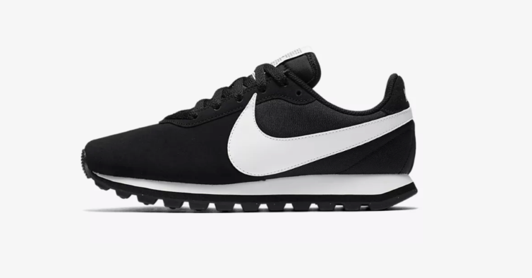 Nike NiT