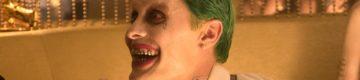 "Jared Leto tentou impedir a rodagem de ""Joker"" com Joaquin Phoenix"