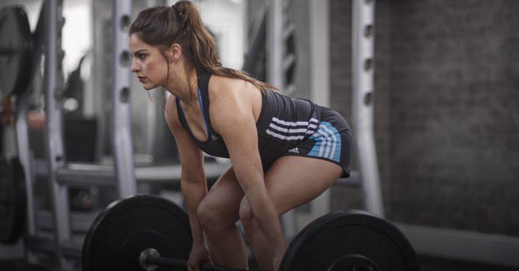 Acabaram as dúvidas: estudo revela qual é a melhor hora do dia para treinar