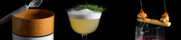 Estes são os melhores cocktails de Lisboa e do Porto