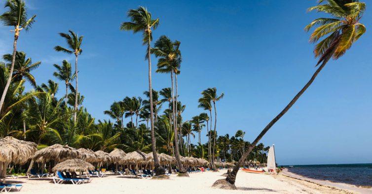 Estão explicadas as mortes de três turistas na República Dominicana