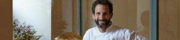 Chefs portugueses vão cozinhar menus surpresa de outros chefs mundiais