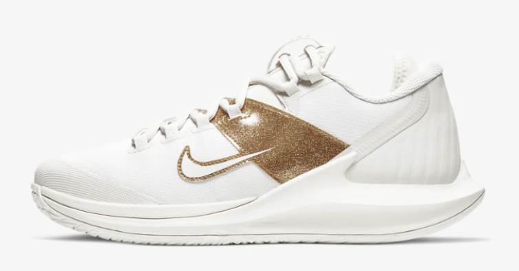NikeCourt Air Zoom Zero (120€)