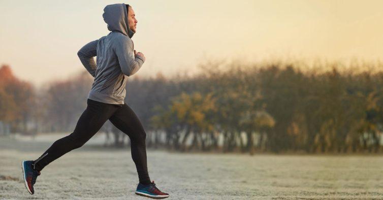 Antes ou depois do pequeno-almoço: quando é melhor praticar exercício físico?