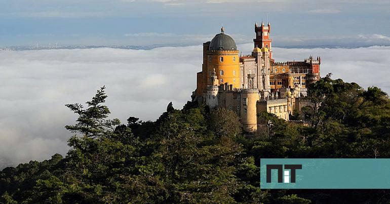 Parques Naturais de Sintra, Cascais, Mafra e Arrábida vão ter videovigilância - NiT New in Town