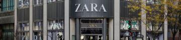 Quiz NiT: acha que sabe tudo sobre a Zara?
