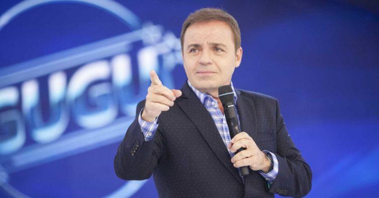 Estrela da TV brasileira em estado muito grave depois de queda insólita