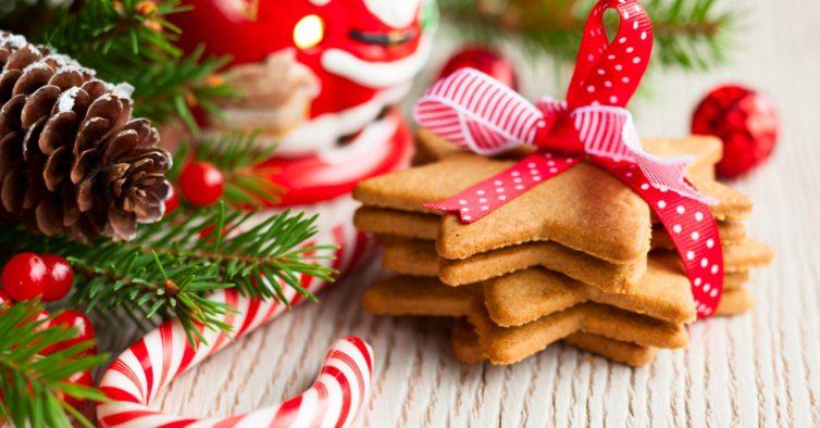 5 workshops de alimentação saudável para participar em dezembro