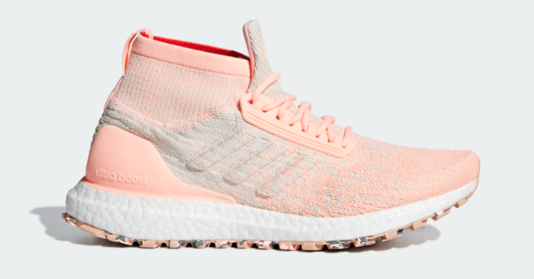 Adidas Ultraboost All Terrain (139,96€)