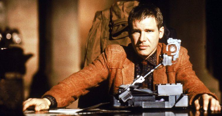 """""""Blade Runner"""": o que o filme original acertou (e falhou) sobre novembro de 2019"""