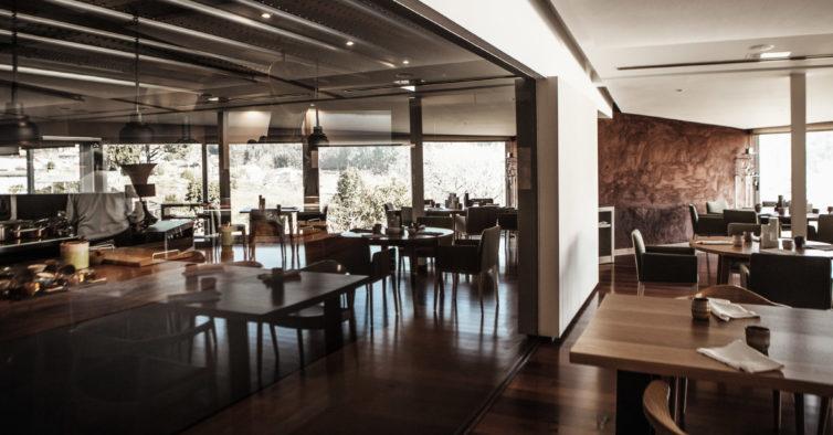 9 restaurantes espanhóis com estrela Michelin — e que estão colados à fronteira