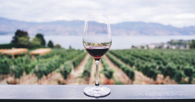 Alle Wine