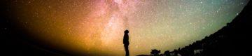 Prepare-se: a última grande chuva de estrelas do ano acontece este fim de semana