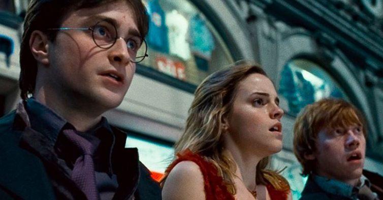 """""""Harry Potter"""" e muito mais: saiba os filmes que a Fox guardou no sapatinho"""