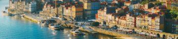 Porto deve receber o Festival Semi Permanent nos próximos três anos